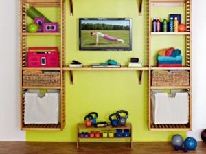 Home-Gym-Design-Ideas-04