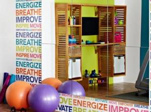 Home-Gym-Design-Ideas