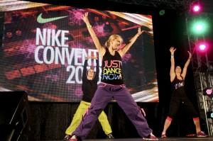 Nike-Training-Day-2013-_3Liis-Härmson