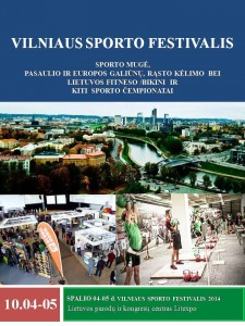 Sveiko-miesto-sporto-kalendorius-2014.03