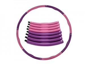 svorinis-lankas-insportline-12kg-100cm