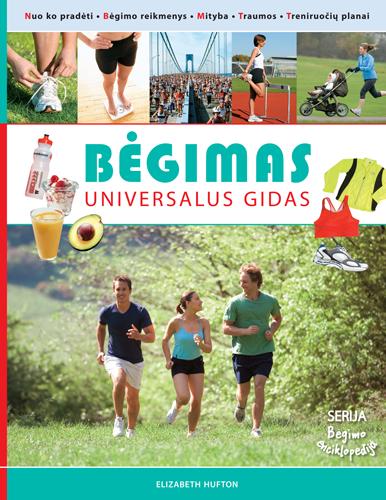 4455_begimas_virselis_web_z1