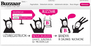 Buzzair